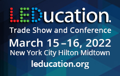 LEDucation 2017