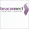 Beacon - Beaconcect