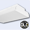 Colubmia Lighting - LWS High Bay / Low Bay