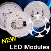 LaMar Lighting - LED Modules